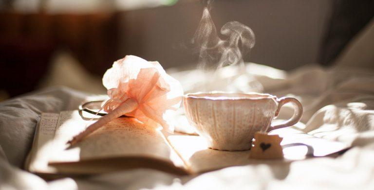 Akciós Dilmah tea