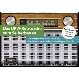radio-epitokeszlet