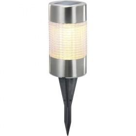 Leszúrható Esotec Puc Light lámpa