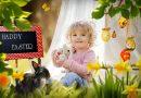 Ajándék ötletek húsvétra