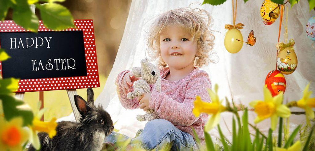 Ajándékok húsvétra - Húsvéti ötletek kép