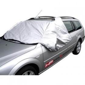 Mágneses szélvédő takaró