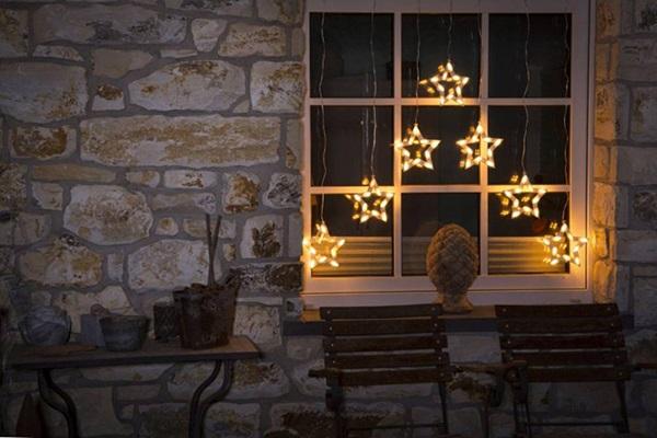 csillag-fenyfuzer-ablakba