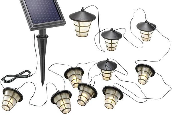 napelemes-fenyfuzer-lampas