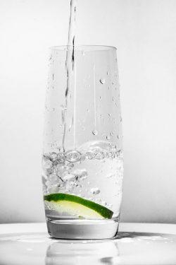 Dafi vízszűrő kancsó teszt